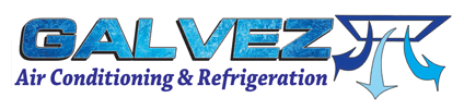 Galvez Air Conditioning & Refrigeration